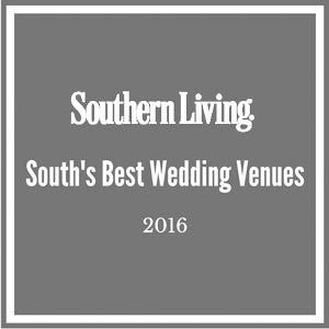 2016-southern-living_thefarm